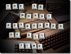 WorstKeyboards