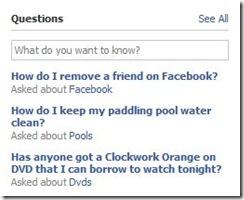 FacebookQ1