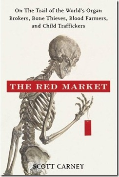 RedMarkets