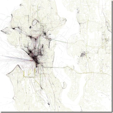 SeattleGeocodeAtlas