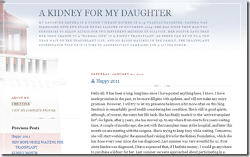 KidneyForMyDaughter