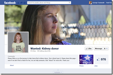 WantedKidneyDonor