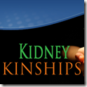 KidneyKinship