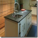 KitchenIsland_33