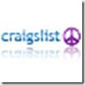 CraigslistLogo