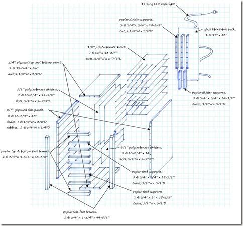 Build Wine Rack Dimensions Plans DIY carport kit plans