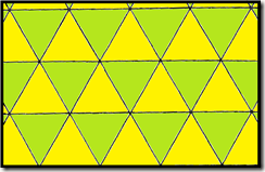 Isohedral_tiling