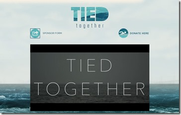 TiedTogether
