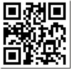 FlyerQRcode