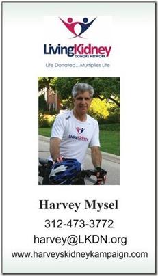 HarveyCardFront