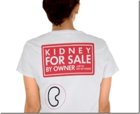 kidney_for_sale_tshirt