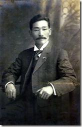 TaniwakiUmetaro