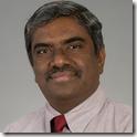Ramasamy Bakthavatsalam