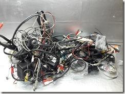 AV_Cables