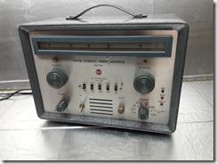 RCA_WR-99A
