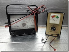 Simpson262_RCA_BatteryTester