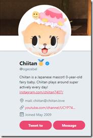 ChiitanTwitter