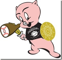 ham-fighters-logo