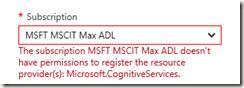 MicrosoftAzureError_thumb