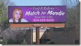 MandieBillboard